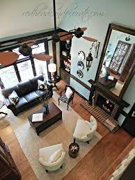 best 25 dark living rooms ideas on pinterest dark blue living