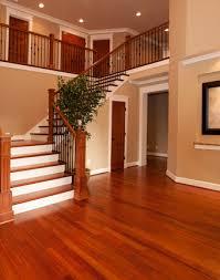 moreno s hardwood flooring flooring thomasville nc
