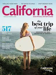 California travel information images 50 best u s travel guides brochures images jpg