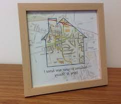 Welcome To Your New Home Gift Ideas Home Design Welcome To Your New A Creative And Useful