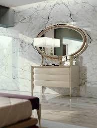 Luxury Bedroom Orion Bedroom Www Turri It Italian Luxury Bedroom Furniture The