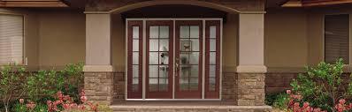 Lowes Patio Door Installation Lowes Patio Doors Installation