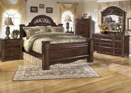 bedroom furniture hamilton fairfield oxford jay u0027s furniture direct