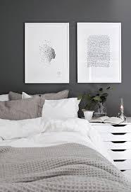 bedroom grey bedroom best bedrooms ideas on pinterest room pink