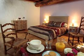 chambre d hote aisne chambres hotes aisne chambre hote aisne chambres hotes chateau