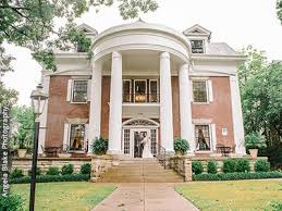 cheap wedding venues in alabama affordable alabama wedding venues budget wedding locations alabama