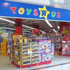 toys r us bankruptcy shows why it s now to be just a store jck