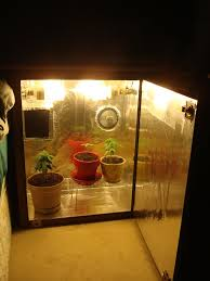 building a grow cabinet homemade grow box cabinet i really like this system it is an
