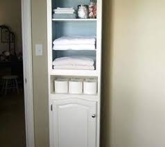 bathroom linen closet ideas small bathroom linen cabinet small linen closet ideas aeroapp