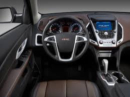 gmc terrain back seat 2013 gmc terrain interior dicknorris com gmc terrain pinterest
