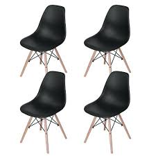 chaise haute cuisine fly chaise fly chic chaise fly chic chaises cuisine fly amazing
