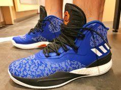 d roses adidas d 8 colorways release date sneakerfiles