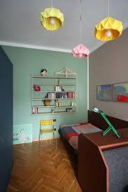 kinderzimmer renovieren kinderzimmer renovieren ideen renovierung idee