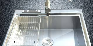 shine stainless steel sink stainles steel sink make your stainless steel sinks shine stainless