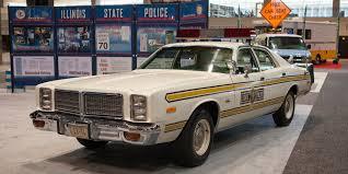 Dodge Challenger Police Car - 1977 dodge monaco police car live in chicago