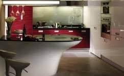 Commercial Cafe Kitchen Layout Luxury Kitchen Design Excellent