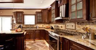 Rta Cabinets Virginia All Solid Wood Kitchen Cabinets Geneva 10x10 Rta Ebay