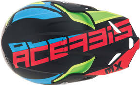 red motocross helmet acerbis profile 3 0 snapdragon motocross helmet helmets offroad