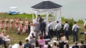 Wedding Venues In Delaware Thousand Acre Farm Partyspace