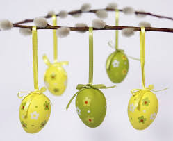 Easter Tree Decorations Uk by 14 Best Eggs Images On Pinterest Easter Ideas Egg Art And Eggs