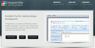 ui design tools 30 best ui design tools kits and resources artatm creative