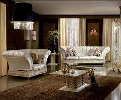 15 modern sofa designs 2012 an interior design december 2012