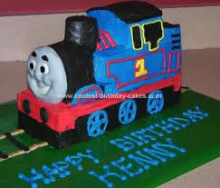 10 best thomas party for twins bday images on pinterest 2nd