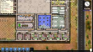 prison architect fine i u0027ll put in cells youtube