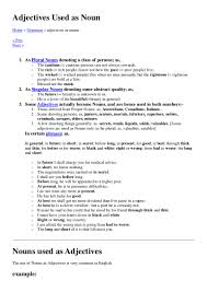 100 writing chemical equations worksheet writing the