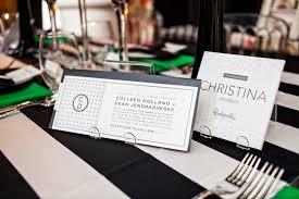 wedding invitations edmonton wedding invitations pinkpolka invitations stationery