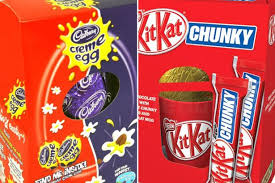where to buy easter eggs where to buy chocolate easter eggs happy easter 2018