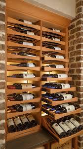 private cellars cabernet to the core private cellars