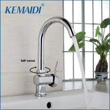 Designer Kitchen Faucet Designer Kitchen Tap Home Decoration Ideas