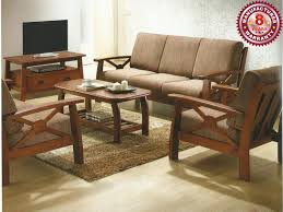 Sofa Sets Online India Buy Wooden Sofa Sets Online In Delhi Jaipur Ahmedabad