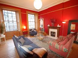 open living gharexpert open stairs in living room qvitter us
