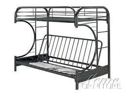 Black Futon Bunk Bed Black Futon Bunk Bed Hoodsie Co