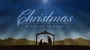 catholic christmas wallpaper cheminee website