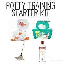 Potty Training Memes - potty training starter pers smirndfr vodka meme on me me