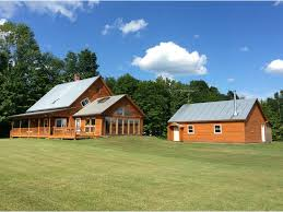 vermont farmhouse homes for sale in walden vermont vt real estate condos land