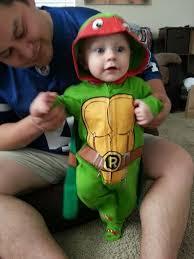 Halloween Ninja Turtle Costume 105 Party Ninja Turtles Images Birthday Party