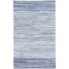 studio apartment rugs may rug ivory and sky blue studio apartment apartments and house
