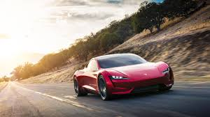 tesla concept 4 tesla roadster alternatives you can drive today gearopen
