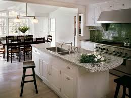 Kitchen Laminate Countertops The Advantages Of Laminate Countertops Home Furniture