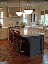how to build a kitchen island with seating granite kitchen island with seating ideas on foter
