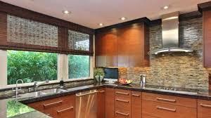 kitchen cabinet handle ideas minimalist modern kitchen cabinet hardware captivating salevbags