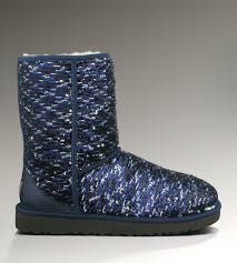 ugg glitter boots sale ugg boots bailey bow cheap ugg sparkles boots
