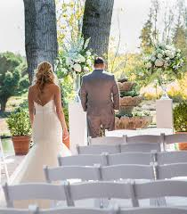 wedding venues in eugene oregon wedding florist eugene dandelions flowers gifts