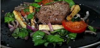 apprendre a cuisiner en ligne apprendre à cuisiner est bon pour votre santé