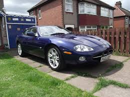 jaguar xk8 and jaguar xkr parts and accessories part 2