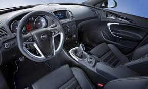 opel corsa opc interior 2010 opel corsa opc news reviews msrp ratings with amazing images